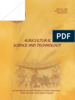001-Fibromelanosis in domestic chickens.pdf