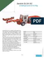 DL331-5C 7-6361-C