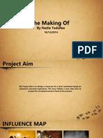 Touchstone_Submission.pdf