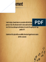 Mission_Statement.pdf