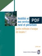 guide-Etd-Mobilite-1.pdf