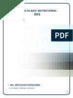 Definiciones Operacionales 2015 PP 01