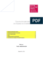 Exos2011.pdf