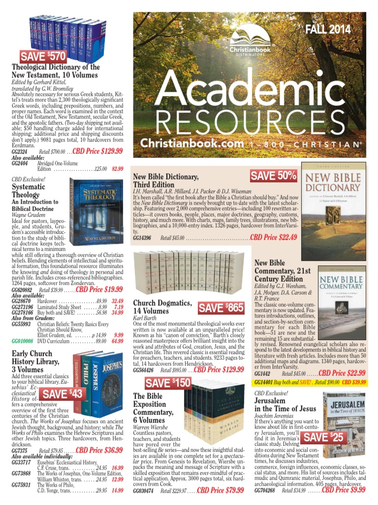 Biblical resources paul the apostle new testament fandeluxe Gallery