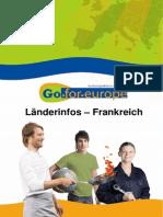 laenderinfos_frankreich-goforeurope