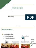 Face Detection1