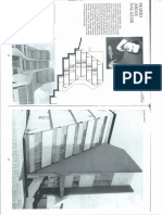 Arquietectura Contemporánea 20 Arquitectos del Ecuador