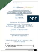 PDF_CCNA2_V5_rev1