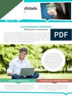 RI SUST AGO LicenciamentoAmbiental (1)