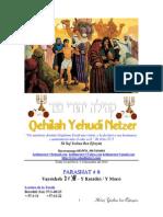 Parashat Vayésheb # 9 Adul 6014.pdf