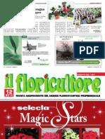 IlFloricultore - 22.12.2014