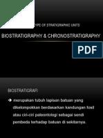 Biostrat Dan Kronostrat