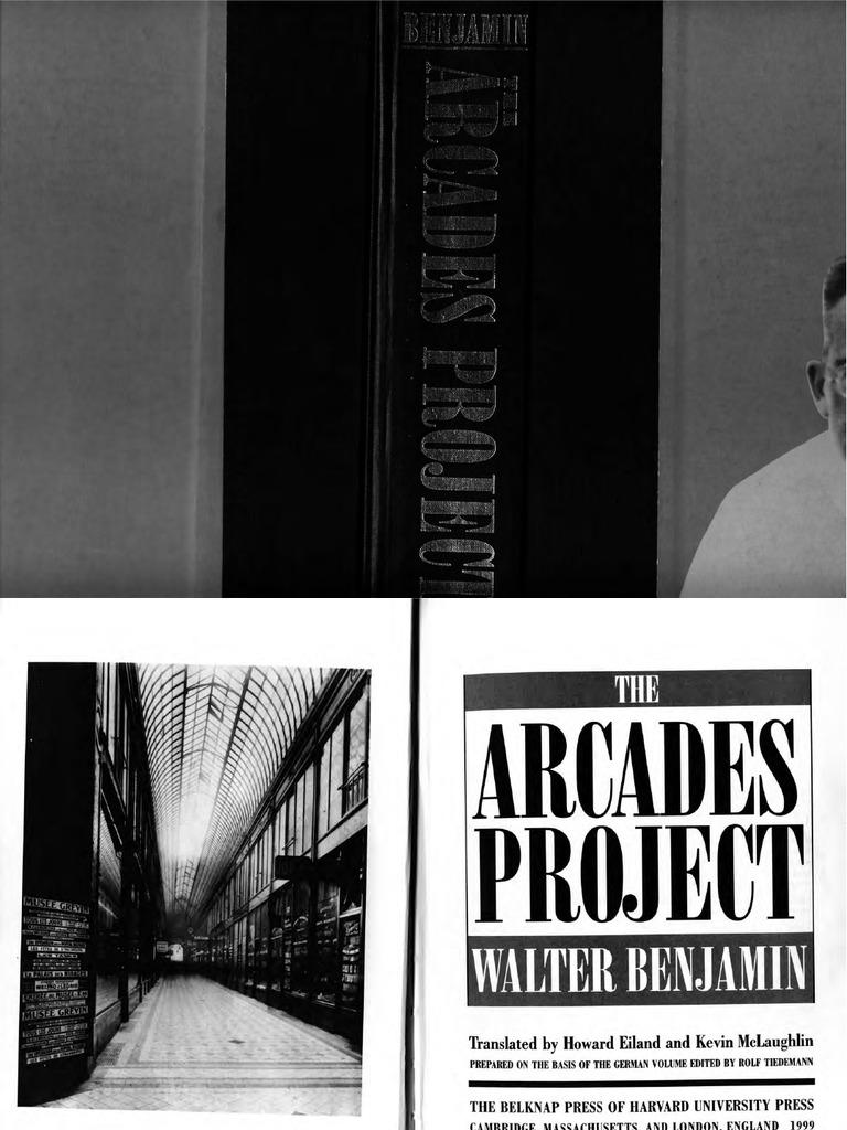 Ay Pllin Porno 3239-the arcades project pt1   theodor w. adorno   translations
