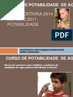 0.ppt