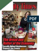 2014-12-11 Calvert County Times