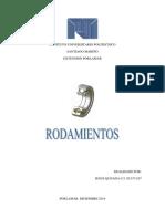 RODAMIENTO1