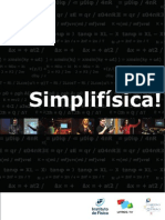 Catalogo Simplifisica Final