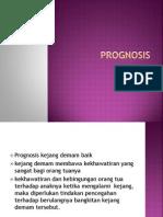 Prognosis Kejang