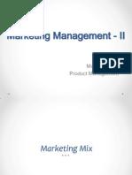 9277_mm2 - module1.pdf
