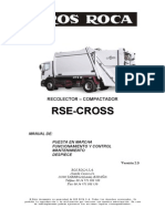 Manual Cross v2 5 Sin Elevador (2)