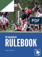 Rulebook 8