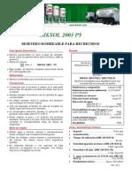 BIKSOL 2003 P5
