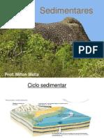 rocha sedimentar.ppt