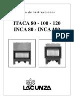 manual-ITACA---INCA.pdf
