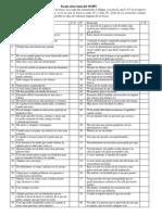 Protocolo Minimult y Otros 7 11 13