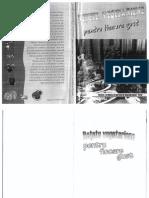 Retete VegeRETETE_VEGETARIENE_PENTRU_FIECARE_GUSTtariene Pentru Fiecare Gust Isbn 10 973-87573-3-9