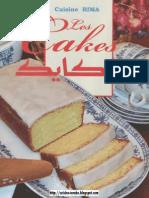 Compressed-Cuisine Rima Les Cakes