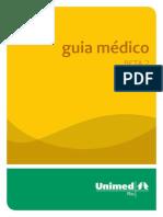 guia médico unimed.pdf