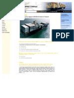 TELA ARMADOR MSC = TAXA USD DO DIA.pdf