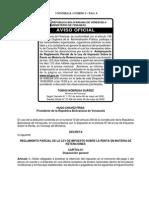 Documentos Pa - Reglamento_de_retenciones