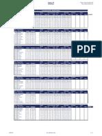 ZIM =schedule santos 2015 - jan - fev.pdf