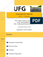 Manual Da Secretaria Joao Bosco Medeiros Pdf