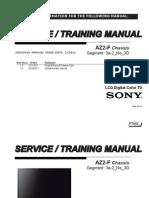AZ2-F Training 988839102_SM