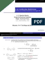 QCE GradoQuimica Apuntes Tema13
