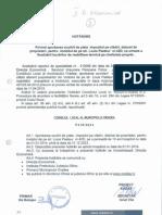 imp cladiri proiect.pdf