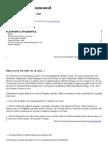 Alexandru Lapuseneanu Text Integral