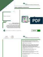 Controlestadisticoproceso02.pdf