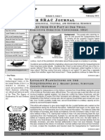SRAC Journal Volume9Issue1