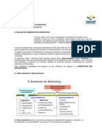 2 Analise do ambiente de marketing.pdf