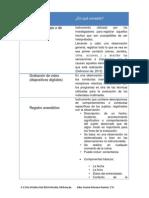 cuadro comparativo de instrumentos de investigacion  13 de octubre 2014.docx
