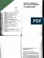Germani_política y sociedad en una época de transición Cap.6.pdf