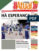 Jornal Limeira 31