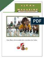 ajEdu MAGAZINE, núm 6.pdf