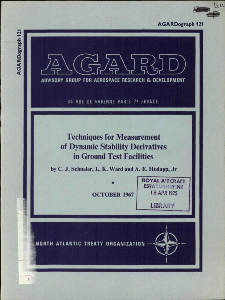 royal ht66 manual