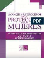 Avances-y-retrocesos-en-la-protección-de-las-mujeres-víctimas-de-violencia-familiar.pdf