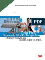 ZetaPlus_Encapsulado_1210